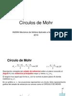 Clase_4_C_rculo_de_Mohr_2019.pdf