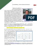 Cournot, Bertrand, Stackelberg - Torneos, Salarios de Eficiencia
