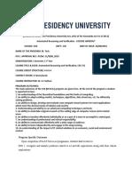 CSE371 Course Handout