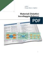 materiali_didattici_adesivi