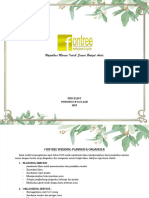 Paket.pdf