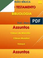 Imersão - Bibliologia_5.pptx