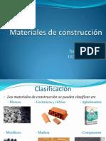 ppt construcción