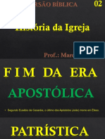 Imersão - História Da Igreja_2
