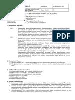 1. RPP-kd-3-1-4-1-LHO fixs