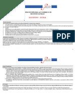 Saxofono-DCSL41_0.pdf
