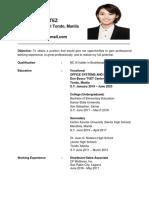 SAMPLE-RESUME-OSM-PALOMINO.docx