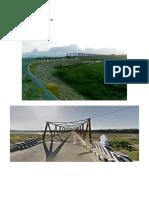 Bridge Psc