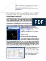 Primeros Pasos En ImageJ.pdf