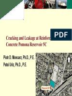 Tank cracking.pdf