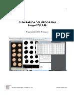 Guia Rapida Para Usar ImageJ.pdf