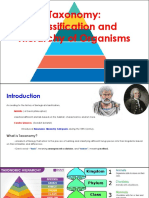 Taxonomy_ Classification and Hierarchy of Organisms.pdf