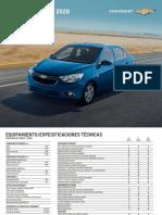 2020-aveo-hoja-especificaciones.pdf
