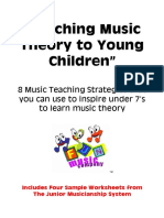 teachingmusictheory_youngchildren.pdf