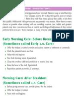 personal_care.pdf
