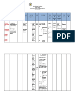cpg form format.docx