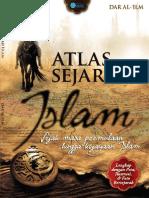 atlas sejarah islam