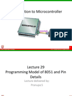 ECC210A-26- Programming Model and Pin Details (2019!06!08 16-07-55 UTC)