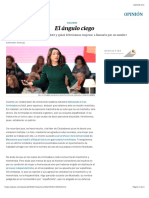 Ramón C (2019)El ángulo ciego.pdf