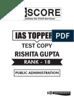 Rishita-Gupta-test-7-1.pdf