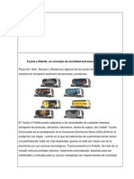 ADELANTO TECNOLOGICO el auto del futuro.docx