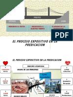 358994054-Materia-2-Evaluacion.pdf