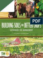 337639_Building Soils For Better Crops.pdf