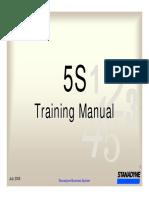 5s Training.pdf