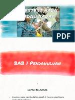 Anestesi Bedah Saraf.pptx