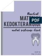 Handout Material Restorasi Direk.pdf