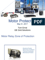 0517 Motor Protection Ge Grid May17