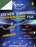 guia_oficial_campeonato_del_mundo_espana_2019.pdf