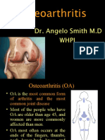 Osteoarthritis 140614073518 Phpapp02