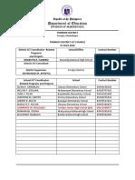 Torrijos-District-ICT-Council TSHS.docx