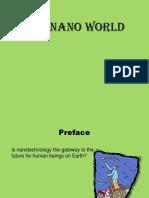 12. Nano World