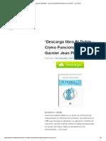 kupdf.net_39descarga-libro-el-doble-como-funciona-pdf-de-garnier-jean-pierre39-los-libros.pdf
