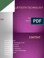 12bluetooth-Technology.pptx