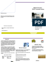 Technology Publication 1