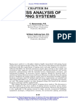 STRESS_ANALYSIS_OF_PIPING_SYSTEMS.pdf
