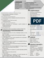 0.pdf