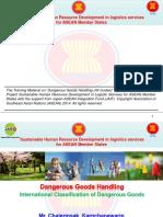 02 International Classification of Dangerous Goods_ASEAN disclaimer.pdf
