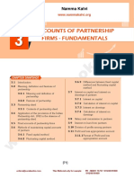 namma_kalvi_12th_accountancy_unit_3_sura_english_medium_guide.pdf