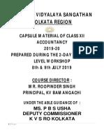 CAPSULE MATERIAL ACC CLASS XII.pdf