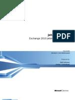 Jetstress Field Guide v1.0.0.6 By Microsoft