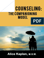 grief_counseling.pdf