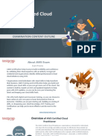 AWS-Certified-Cloud-Practitioner-1.pdf
