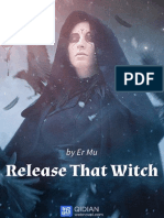 Release That Witch_01