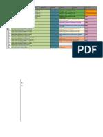 TT 06-09-2019.pdf
