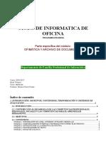 1º FPB IO OAD.2016.pdf