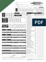 fpDD3_psychee.pdf